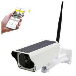 outdoor-solar-security-ip-camera-wireless-surveillance